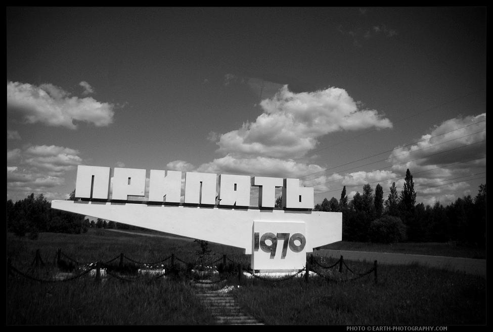 Ukraine_Chernobyl_Pripjaty_Sign.jpg