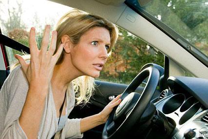 angry-woman-driver.jpg