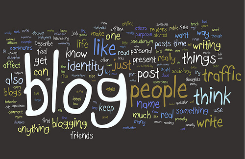 blogger-outreach-2.jpg