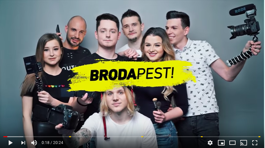 brodapest01.png