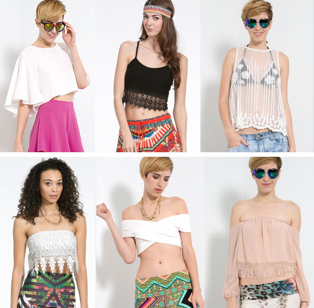 coachella-crop-tops-makemechic.jpg