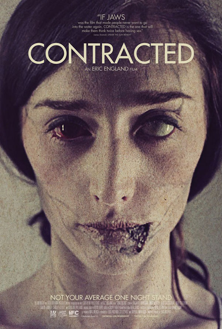 contracted-poster.jpg