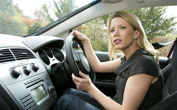 driving_2166935b.jpg