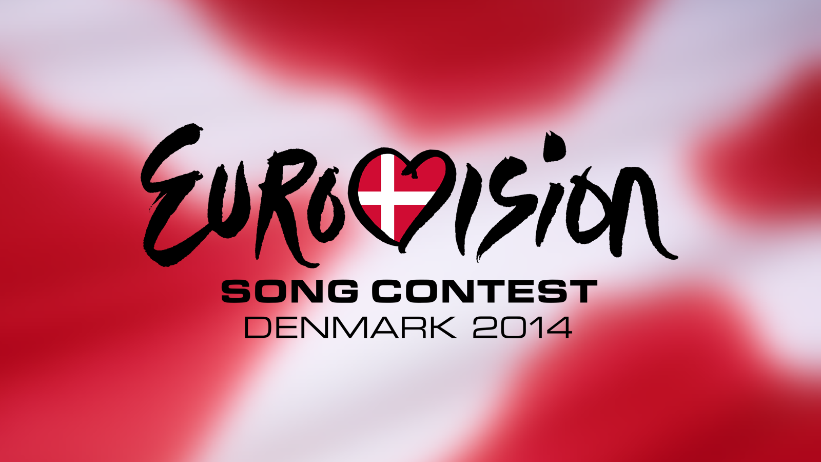 eurovision-2014.png