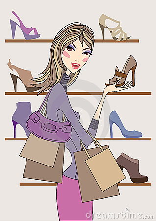 fashion-girl-shopping-shoe-shop-vector-10721845.jpg
