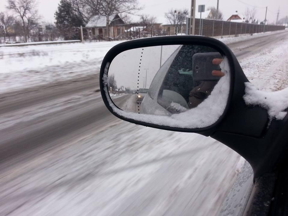 hó.jpg