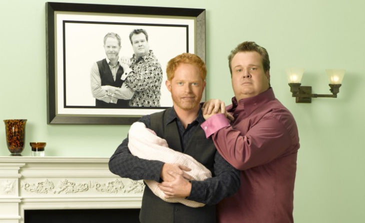 modern family.jpg