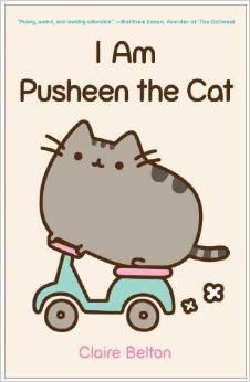 pusheen3.jpg