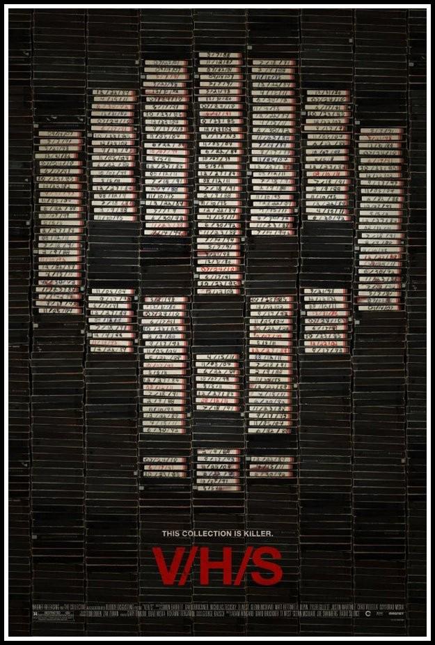 v-h-s-movie-poster.jpg