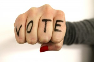 vote-closed-fist.jpg