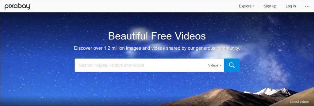 ingyenesen letölthető video hd fekete izmos meleg szex
