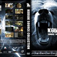 KODIAK Source Collection