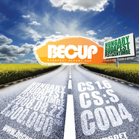 BECUP 2008