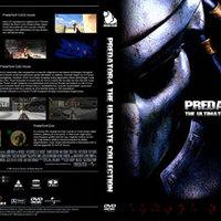 Predator4 Collection