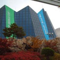 VI. Daejeon, Korea