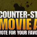 Counter-Strike: Source Movie Awards 2008