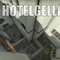 Terroristák a Gellért Hotelben