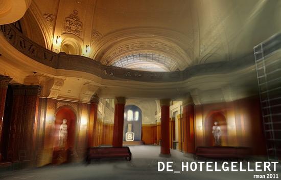 ALPHA teszt - de_hotelgellert