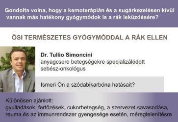 simoncini_3.JPG
