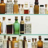 forr a homeopátia bús tengere