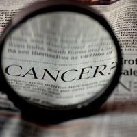 hatásosabbak a rákgyógyszerek a nemtudjuk-miknél?