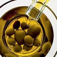mitől egészséges az olívaolaj?