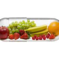 vitaminok: mennyi az annyi? rda, ul és tsai