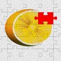 jobb-e a szerves C-vitamin, mint a szervetlen?