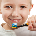 a fluorid a fogaink ellensége?