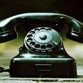 Telefonos fogyasztószer-átverés