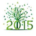 BUÉK 2015!