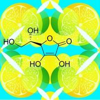 nagydózisú C-vitamin - a jövő rákgyógyszere?