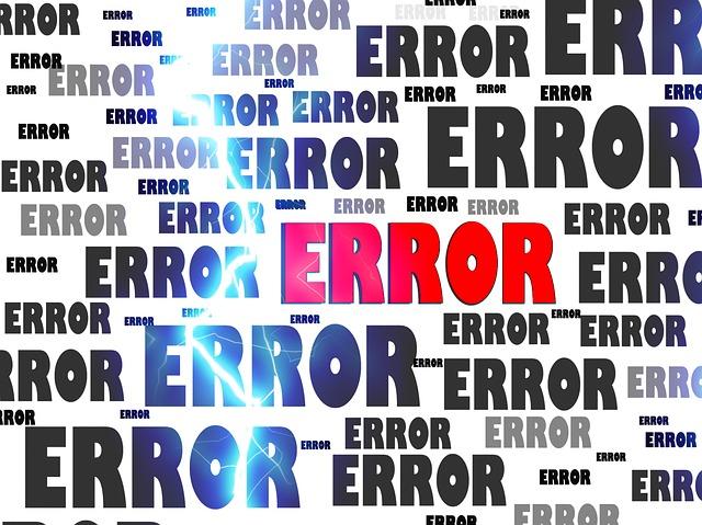 error-63628_640.jpg