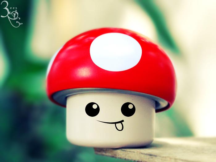 funny_mushroom_____by_aoao2-d3dk9mz.jpg