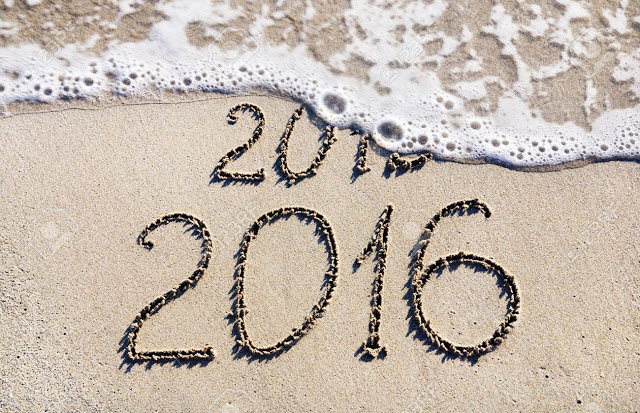 happy-new-year-pics-sand1.jpg