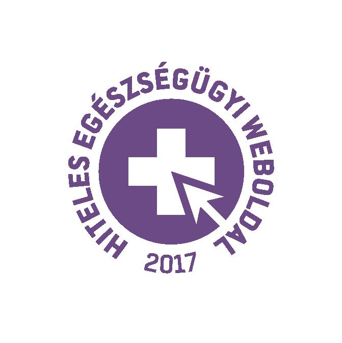 hiteles_egeszsegugyi_weboldal_2017_pecset.png