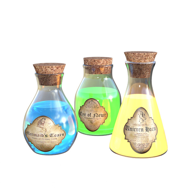 magic-potion-1949488_640.png