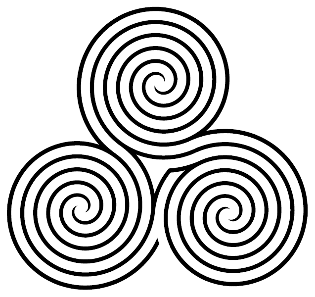 triple-spiral-labyrinth-variant.png