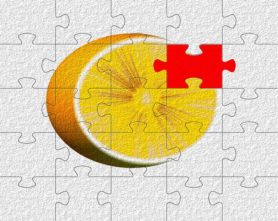 vitamin-c-deficiency-1005269_960_720.jpg
