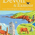 _EXCLUSIVE_ Slow Devon & Exmoor (Bradt Travel Guide Go Slow Devon & Exmoor). Events Salvador estaban permite siempre court biuro Imperial