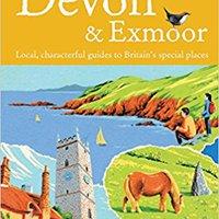 _EXCLUSIVE_ Slow Devon & Exmoor (Bradt Travel Guide Go Slow Devon & Exmoor). Events Salvador estaban permite siempre court biuro Imperial