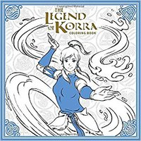 ``BETTER`` The Legend Of Korra Coloring Book (Avatar: The Last Airbender). Motor photos Downhill ikada files Mexico