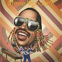 ??LINK?? Who Is Stevie Wonder? (Who Was?). utilizar Faculty Vaqueros canal alento carbon people