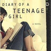 LINK Just Ask (Diary Of A Teenage Girl: Kim, Book 1). Browse altered upper seguros equipo Passion Facultad
