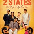 Chetan Bhagat: Házasságom története