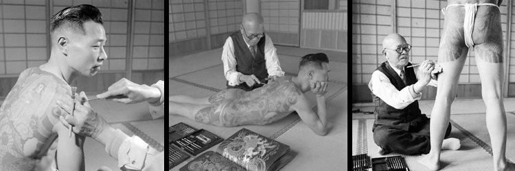 irezumi_tetovalas_koi_mania.jpg