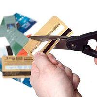 Szüntesd meg a hitelkártyád és indulj felfelé!