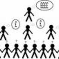 Független pénzügyi tervezés és az MLM