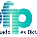 QFP minőségi független pénzügyi tervezés