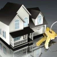 A hitelfelvétel buktatói, hibái: mire figyeljünk a hiteleknél